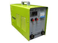 Профессиональный сварочный инвертор Импульс ММА-250 3х380В 250А
