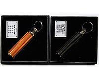 Зажигалка подарочная Honest №4100,вечная спичка,огниво-бензин, высший сорт,оригинал