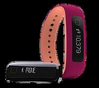 Фитнес-браслет iFit Vue (розовый)