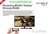 Beelink MINI MXIII II TV Box Amlogic S905X 2GB+32GB., фото 2