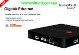Beelink MINI MXIII II TV Box Amlogic S905X 2GB+32GB., фото 3