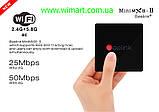 Beelink MINI MXIII II TV Box Amlogic S905X 2GB+32GB., фото 5