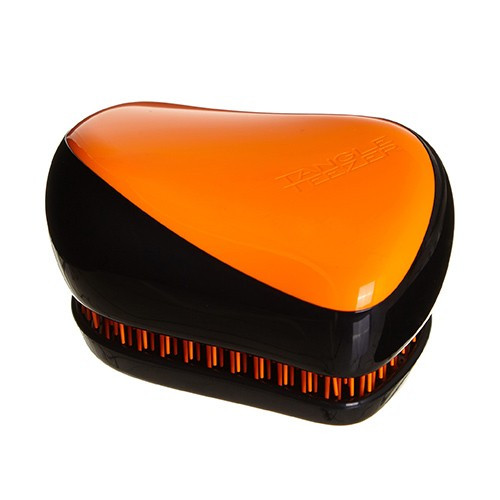 Tangle Teezer compact styler купить