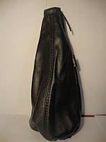 Чехол на рычаг КПП ВАЗ 2101-07 Винил
