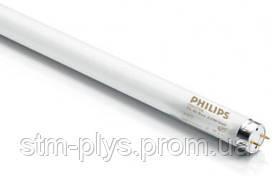 Лампа люминесцентная 18W/33/G13 Philips