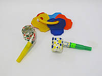 Игрушки разные детские