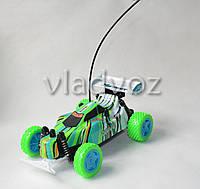 Машинка на радио управлении модель багги Xsprint белый