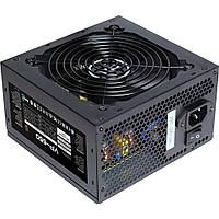 Блок живлення 650W VP 650 AeroCool (4713105957051)