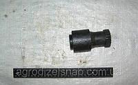 Полумуфта/ муфта привода насоса ЭО-2621В-3  26.5430.002/014