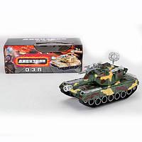 Танк T338-D3205