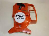 Стартер для бензокосы  STIHL-FS 38 45 55, фото 1