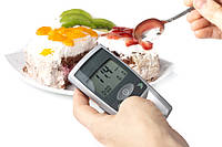 Методи самоконтролю при цукровому діабеті