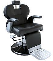 Кресло клиента Barber STOCKHOLM