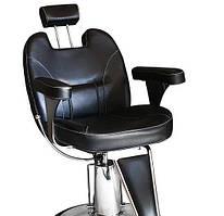 Парикмахерское кресло Barber Mario