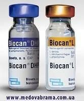 Биокан DHPPi+L (Biocan DHPPi+L),