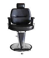 Парикмахерское кресло Barber Lupo