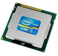 Core i5-3550 1155 3.7GHz гарантия паста SR0P0