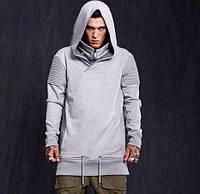 Мужская кофта с капюшоном swag men hoodies