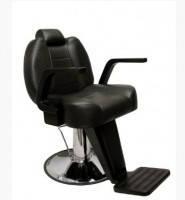 Перукарське крісло Barber Frederik