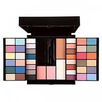 NYX S140 Beauty Staple Palette - Набор декоративной косметики