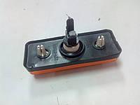 Повторитель поворотов ВАЗ-2106
