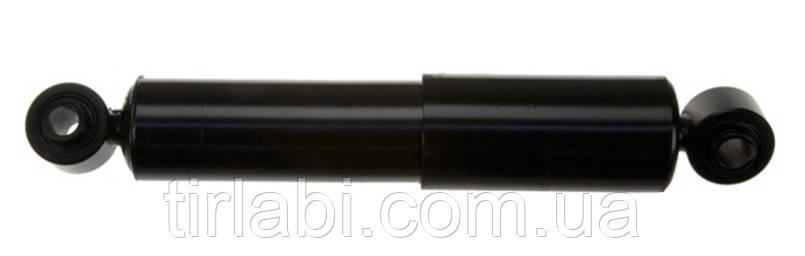 Амортизатор прицепа SMB Frueh Trailor WABCO 32x47 Fi20/20