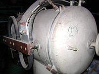 Ремонт и изготовление вакуумных камер