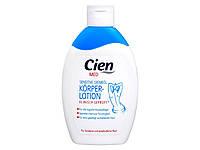 Лосьон для тела Cien med sensitive body lotion 0.300 мл
