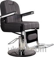 Парикмахерское кресло барбер Confort Eco