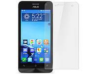 Защитное стекло для Asus Zenfone 5 Z5 500CG A500KL A501CG