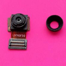Камера lenovo a859 фронтальна, передня