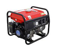 Однофазный бензиновый генератор Europower EZ 5500L (5,5 кВт)