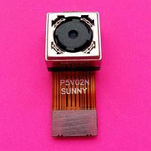 Камера lenovo a800
