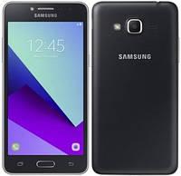 Смартфон Samsung G532F Black