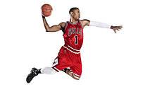 Форма баскетбольная