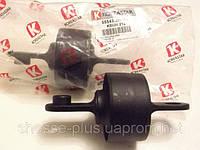 Сайлентблок заднего продольного рычага Hyundai Elantra 06-  I30 07- Kia CEE'D 06-12