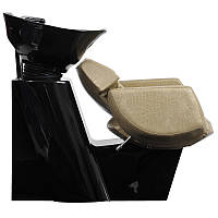 Кресло мойка Imperia
