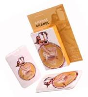 "Духи Chanel ""Chance"" 50 мл для женщин"