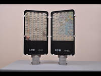 Светодиодный уличный светильник Bellson LED