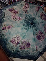 Женский зонт MONSOON