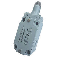 Выключатели ВП15К21А221-54У2.8 путевой концевой. Толкатель с роликом