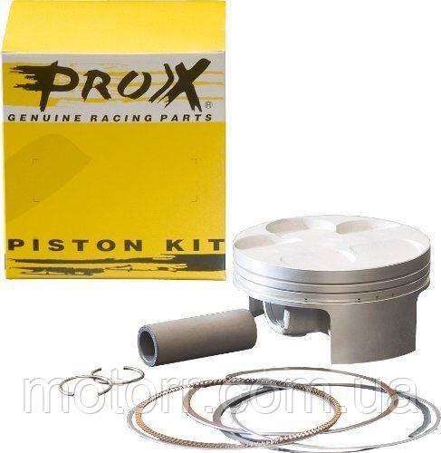 Поршень в сборе PROX 01.2409.A (76.95mm)