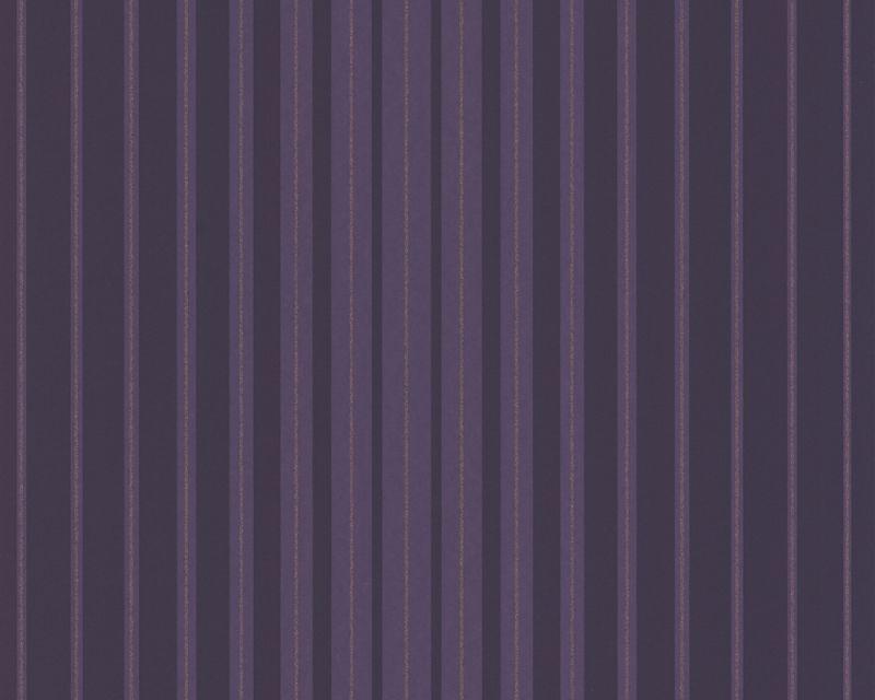"""Обои монохромные, в темную вертикальную полоску 111142.  - Интернет-магазин обоев для стен """"ЕвроОбои"""" в Киевской области"""