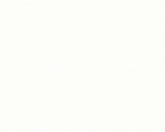 Обои однотонные белые флизелиновые 138712.