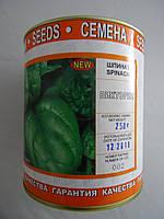 Семена шпината сорт Виктория 250 гр