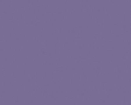 Обои однотонные, яркого аметистового цвета 219862.