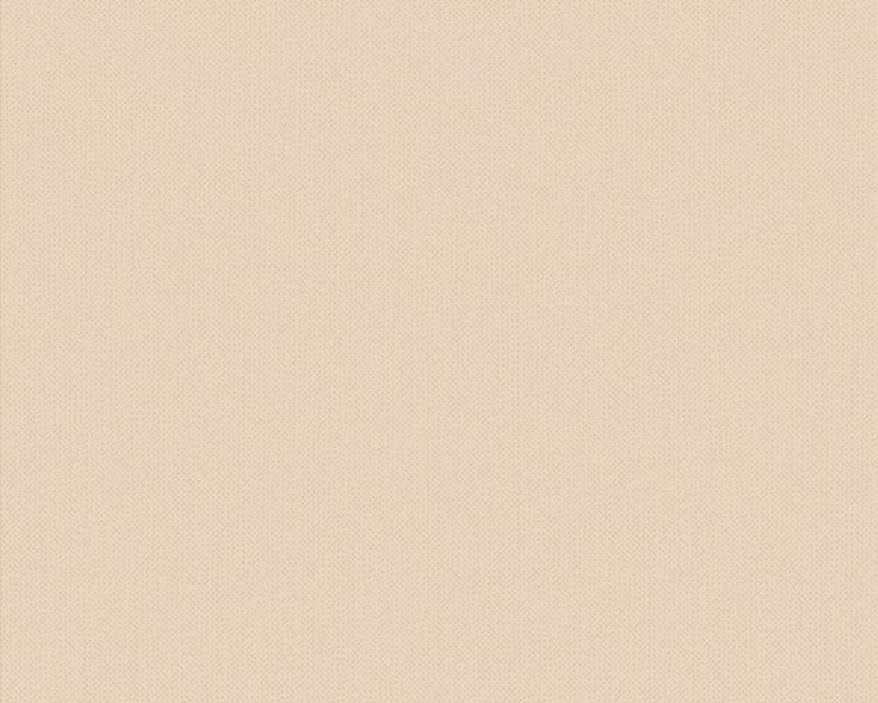 Фактурні однотонні німецькі шпалери 222442, світло бежевого кольору, пастельного відтінку, миються вінілові