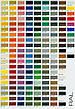 Экономпанель ( Экспопанель ) Под Заказ любой размер в любом цвете, фото 4