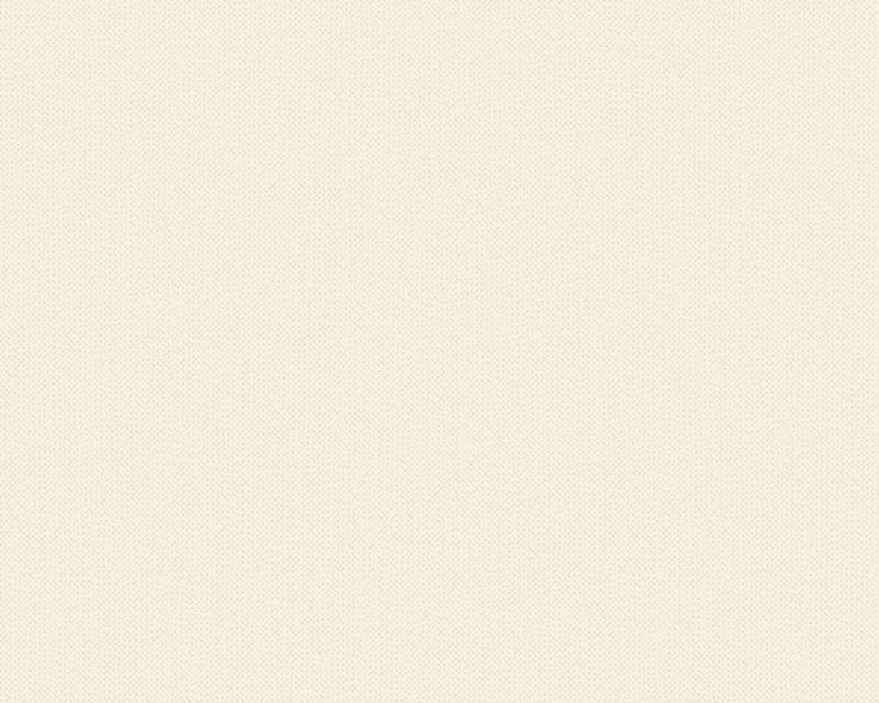 """Обои однотонные, светлого пастельного оттенка 222459. - Интернет-магазин обоев для стен """"ЕвроОбои"""" в Киевской области"""