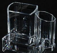 Подставка для косметики пластиковая YRE SF-2132
